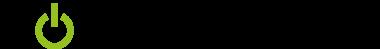 Fornitecnica